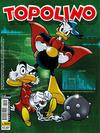 Cover for Topolino (The Walt Disney Company Italia, 1988 series) #3009