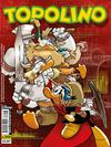 Cover for Topolino (The Walt Disney Company Italia, 1988 series) #3008