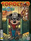 Cover for Topolino (The Walt Disney Company Italia, 1988 series) #3005