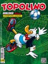 Cover for Topolino (The Walt Disney Company Italia, 1988 series) #2999