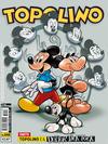 Cover for Topolino (The Walt Disney Company Italia, 1988 series) #2998