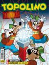 Cover for Topolino (The Walt Disney Company Italia, 1988 series) #2997