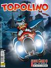Cover for Topolino (The Walt Disney Company Italia, 1988 series) #2996