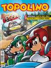 Cover for Topolino (The Walt Disney Company Italia, 1988 series) #2995