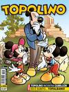 Cover for Topolino (The Walt Disney Company Italia, 1988 series) #2994