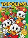 Cover for Topolino (The Walt Disney Company Italia, 1988 series) #2991