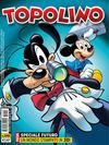 Cover for Topolino (The Walt Disney Company Italia, 1988 series) #2990