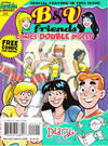Cover for B&V Friends Double Digest Magazine (Archie, 2011 series) #244
