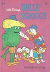 Cover for Walt Disney's Giant Comics (W. G. Publications; Wogan Publications, 1951 series) #516