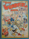 Cover for The Funny Wonder Annual (Amalgamated Press, 1937 ? series) #1941