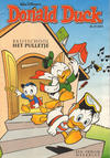 Cover for Donald Duck (Sanoma Uitgevers, 2002 series) #27/2015