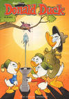 Cover for Donald Duck (Sanoma Uitgevers, 2002 series) #28/2015