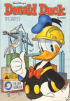 Cover for Donald Duck (Sanoma Uitgevers, 2002 series) #17/2015