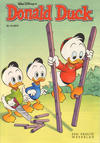 Cover for Donald Duck (Sanoma Uitgevers, 2002 series) #14/2015