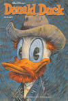 Cover for Donald Duck (Sanoma Uitgevers, 2002 series) #22/2015