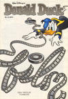 Cover for Donald Duck (Sanoma Uitgevers, 2002 series) #12/2015