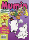 Cover for Mumin (Semic, 1994 series) #10/1994
