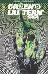 Cover for Green Lantern Saga (Urban Comics, 2012 series) #32