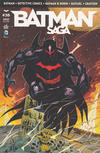 Cover for Batman Saga (Urban Comics, 2012 series) #38