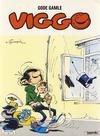 Cover for Viggo (Semic, 1986 series) #5 - Gode gamle Viggo [4. opplag]