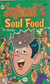 Cover Thumbnail for Jughead's Soul Food (1979 series)  [59 cent cover]