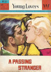 Cover for Young Lovers (Alex White, 1967 ? series) #181