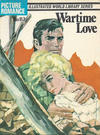 Cover for Picture Romance (World Distributors, 1970 series) #157