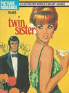 Cover for Picture Romance (World Distributors, 1970 series) #163