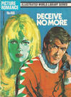 Cover for Picture Romance (World Distributors, 1970 series) #166