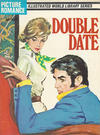 Cover for Picture Romance (World Distributors, 1970 series) #167