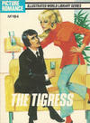 Cover for Picture Romance (World Distributors, 1970 series) #184