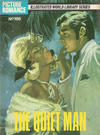 Cover for Picture Romance (World Distributors, 1970 series) #186