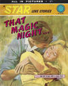 Cover for Star Love Stories (D.C. Thomson, 1965 series) #276