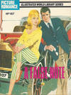 Cover for Picture Romance (World Distributors, 1970 series) #187