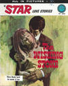 Cover for Star Love Stories (D.C. Thomson, 1965 series) #292