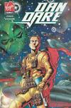Cover for New York Comic Con (Virgin, 2008 series)