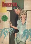 Cover for Romantica (Ibero Mundial de ediciones, 1961 series) #35