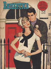 Cover for Romantica (Ibero Mundial de ediciones, 1961 series) #46