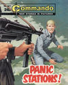 Cover for Commando (D.C. Thomson, 1961 series) #2071