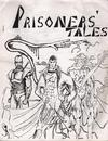 Cover for Prisoners' Tales (The Guild, 1994 series) #1