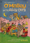 Cover for Walt Disney's Giant Comics (W. G. Publications; Wogan Publications, 1951 series) #514