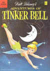 Cover for Walt Disney Series (World Distributors, 1956 series) #48