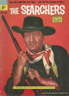 Cover for A Movie Classic (World Distributors, 1956 ? series) #15 - The Searchers