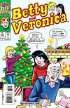 Cover for Betty and Veronica (Archie, 1987 series) #182 [Direct Edition]