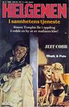 Cover for Helgenen (Semic, 1977 series) #5/1988