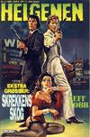 Cover for Helgenen (Semic, 1977 series) #2/1988