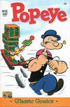 Cover Thumbnail for Classic Popeye (2012 series) #37