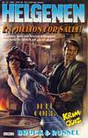 Cover for Helgenen (Semic, 1977 series) #12/1987
