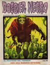Cover for Dossier Negro (Ibero Mundial de ediciones, 1968 series) #46