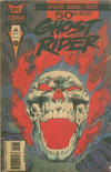 Cover for Ghost Rider (Marvel, 1990 series) #50 [Philippines Variant]